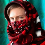 Fury assassin hoodie image 4